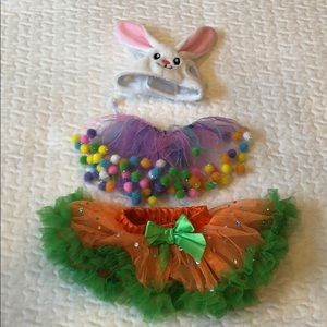 Accessories - Halloween and Easter Dog Costumes